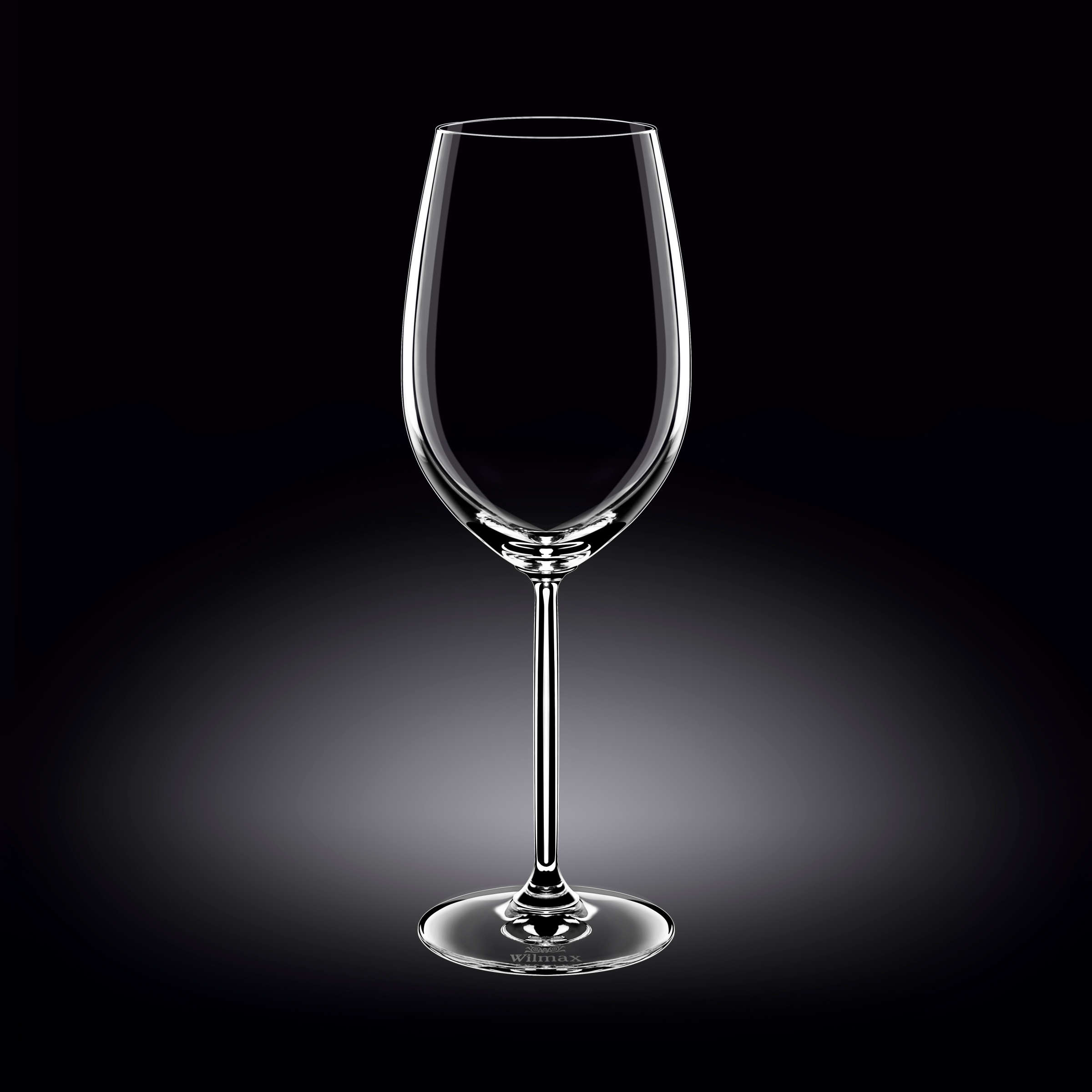 Wine Glass 20 oz | 600 ml