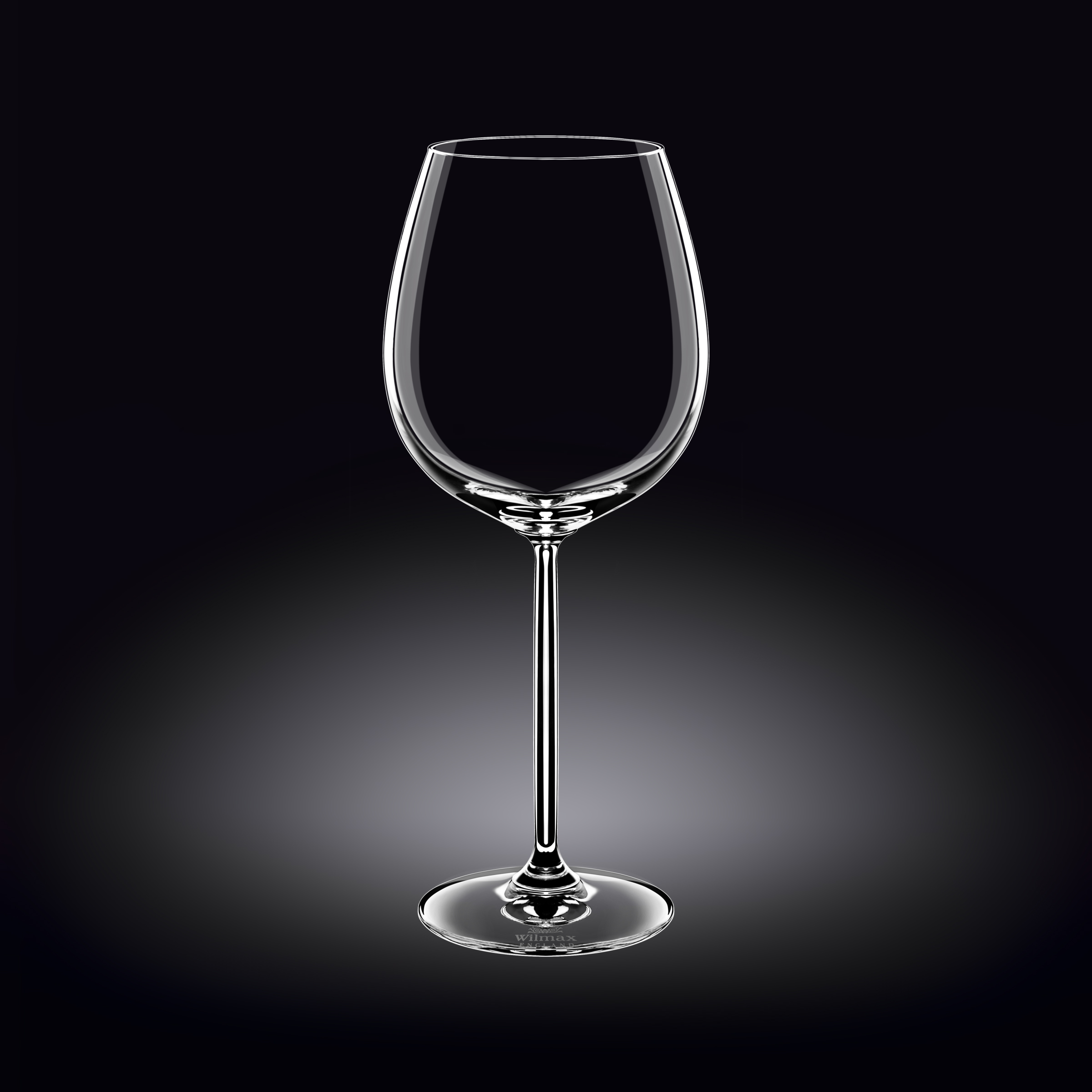 Wine Glass 16 oz | 480 ml
