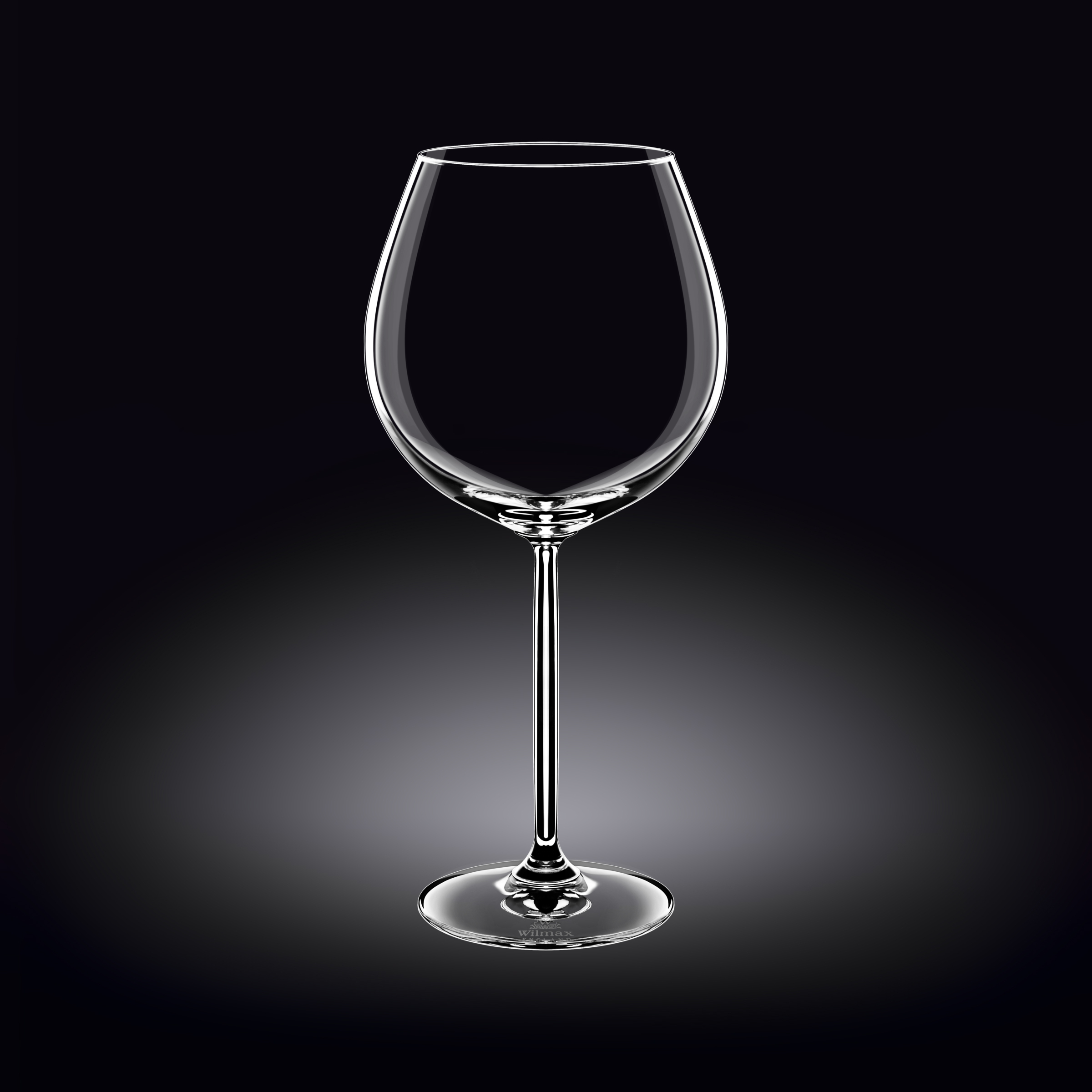 Wine Glass 29 oz | 850 ml
