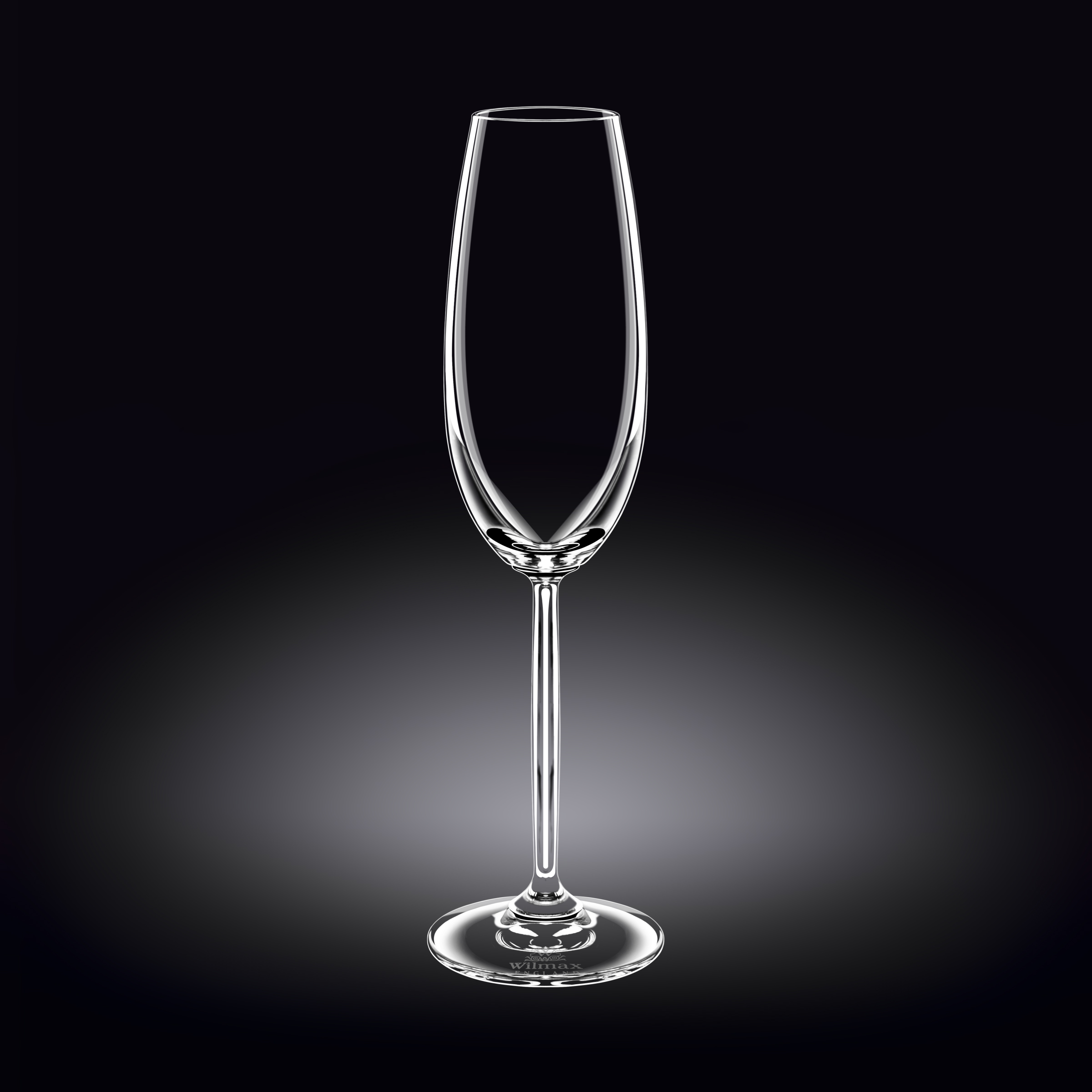 Champagne Flute 8 oz | 230 ml