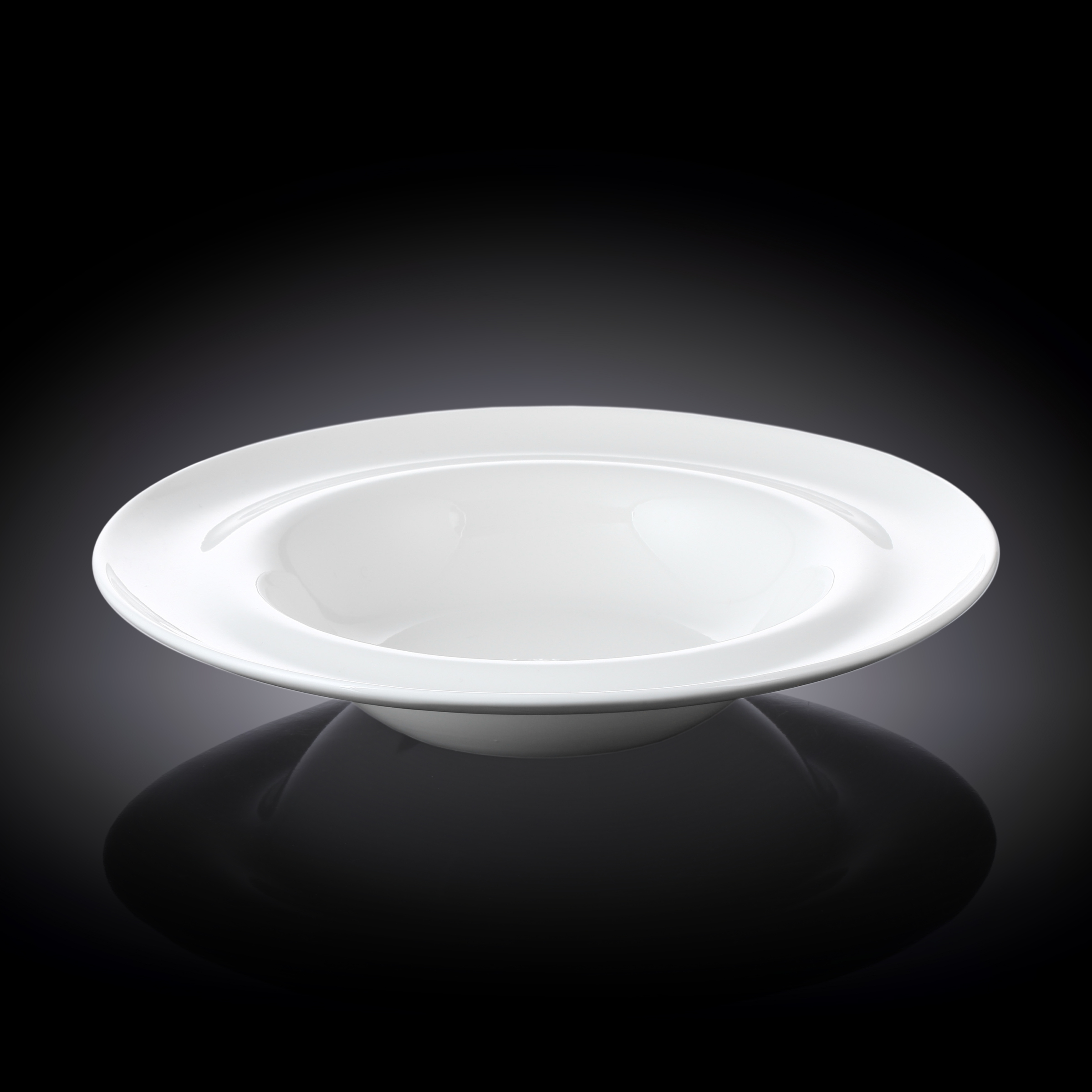 SOUP PLATE 10inch | 25.5 CM