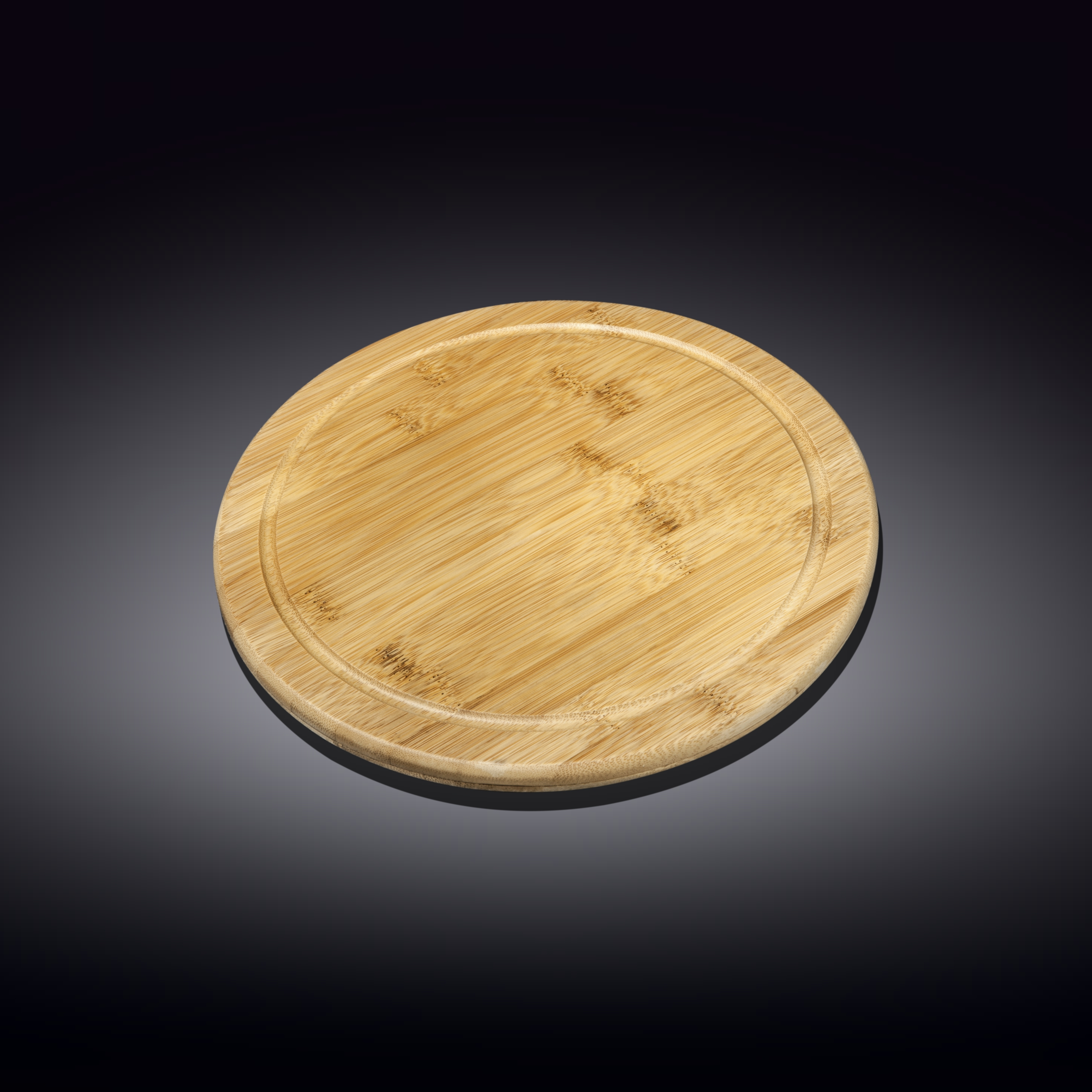 serving board 5inch  12.5 cm