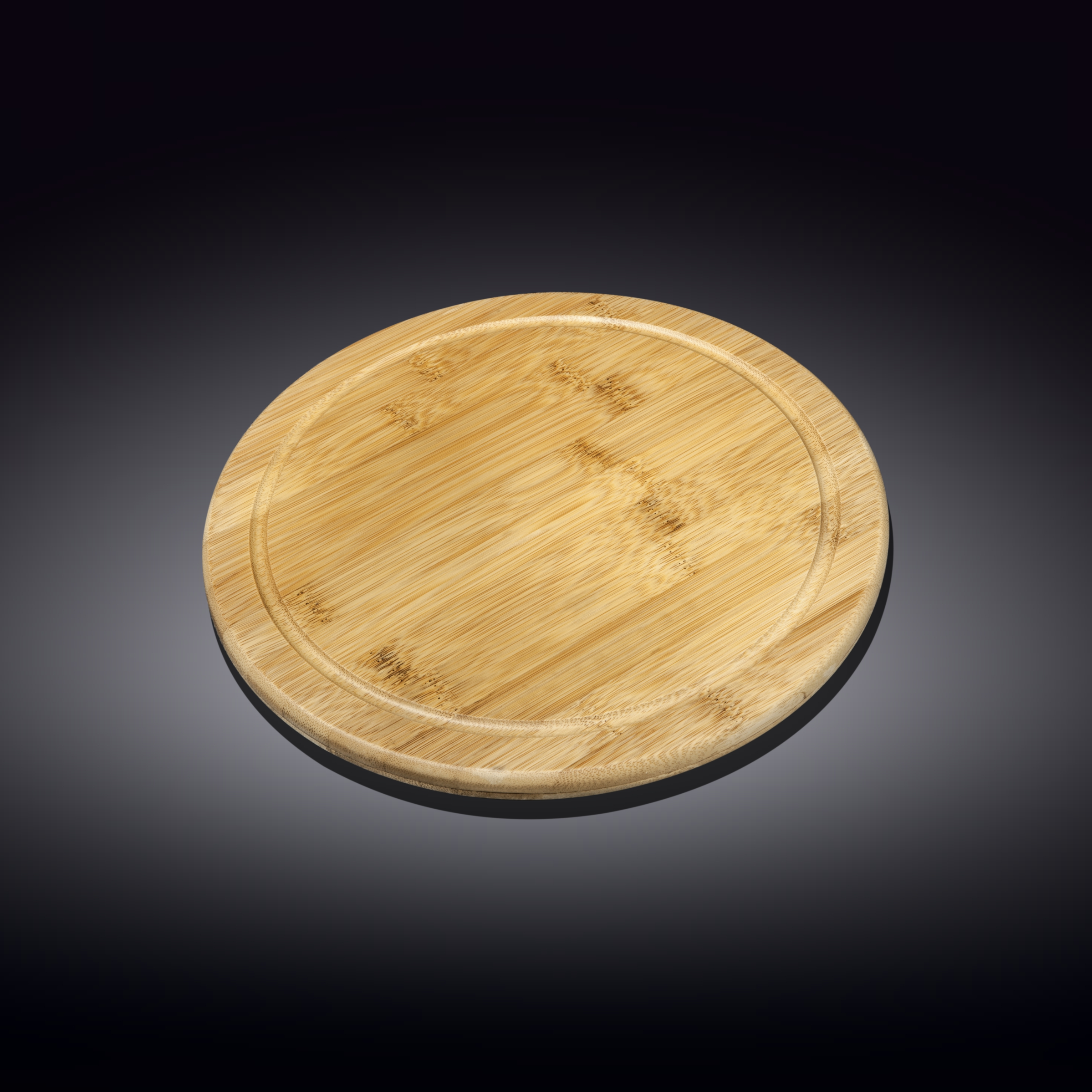 serving board 6inch  15 cm
