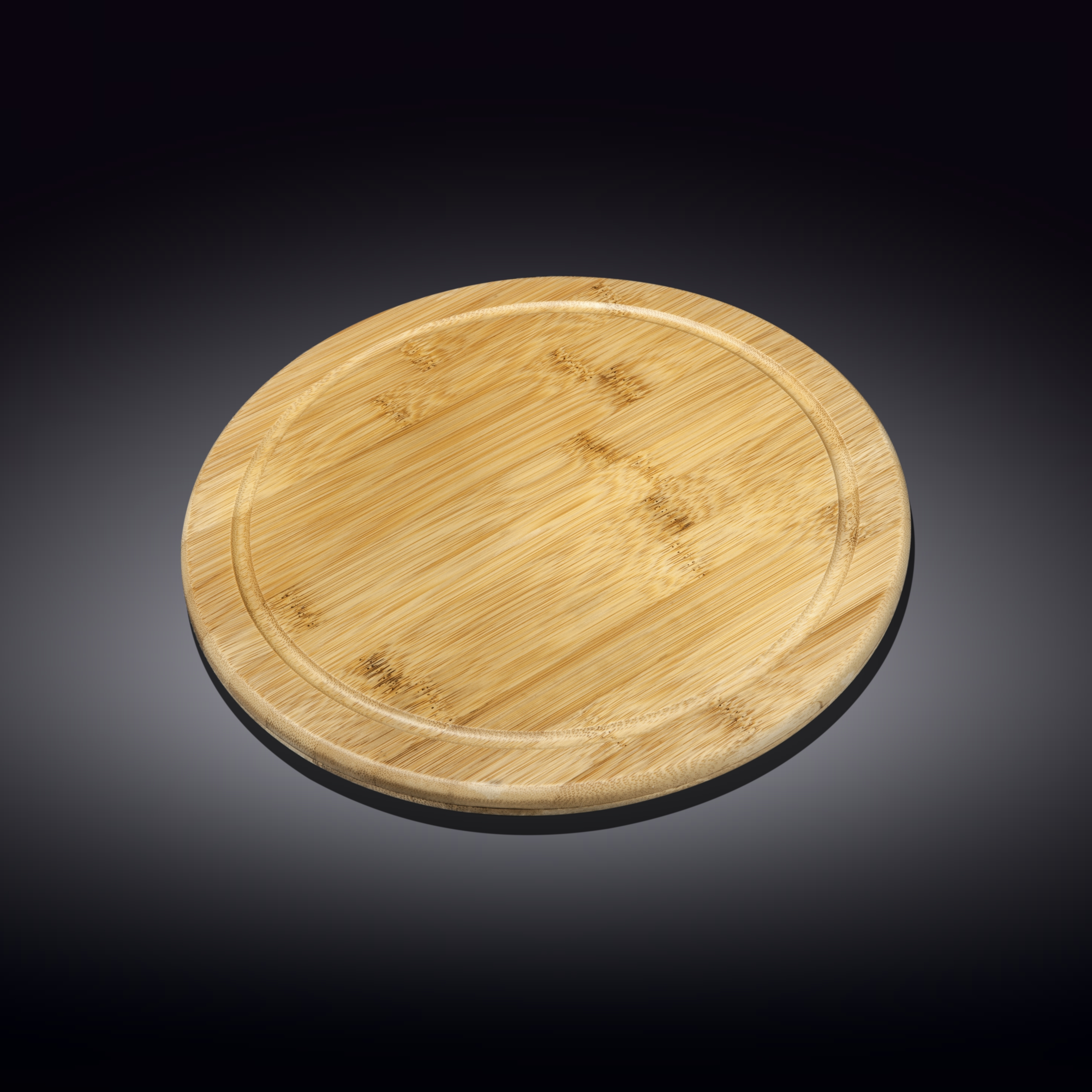 serving board 8inch  20.5 cm