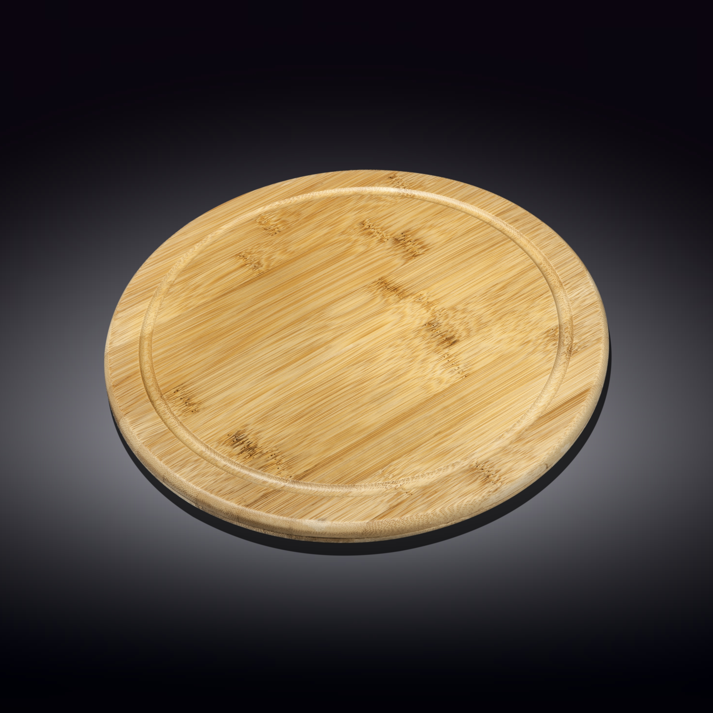 serving board 10inch  25.5 cm