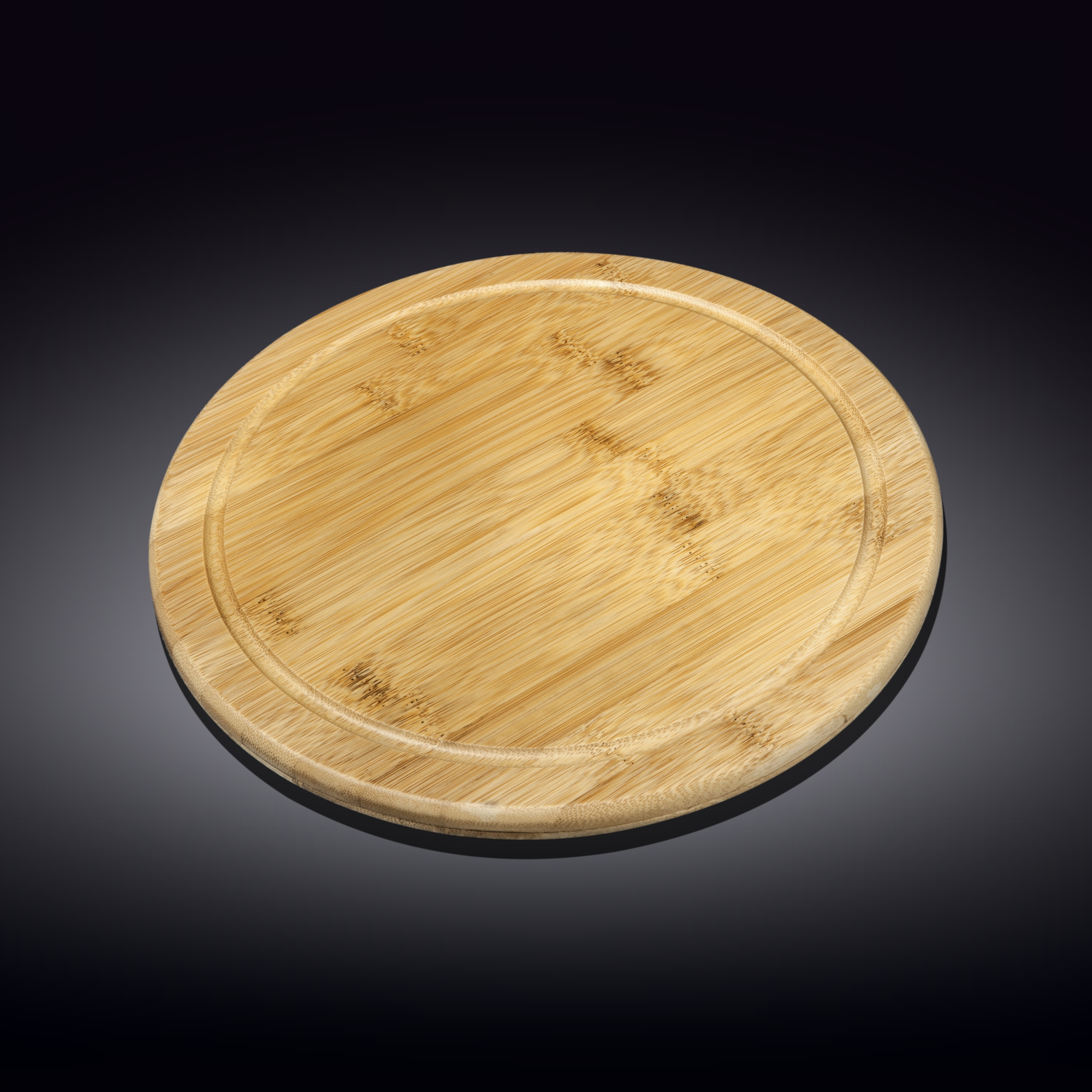 serving board 11inch  28 cm