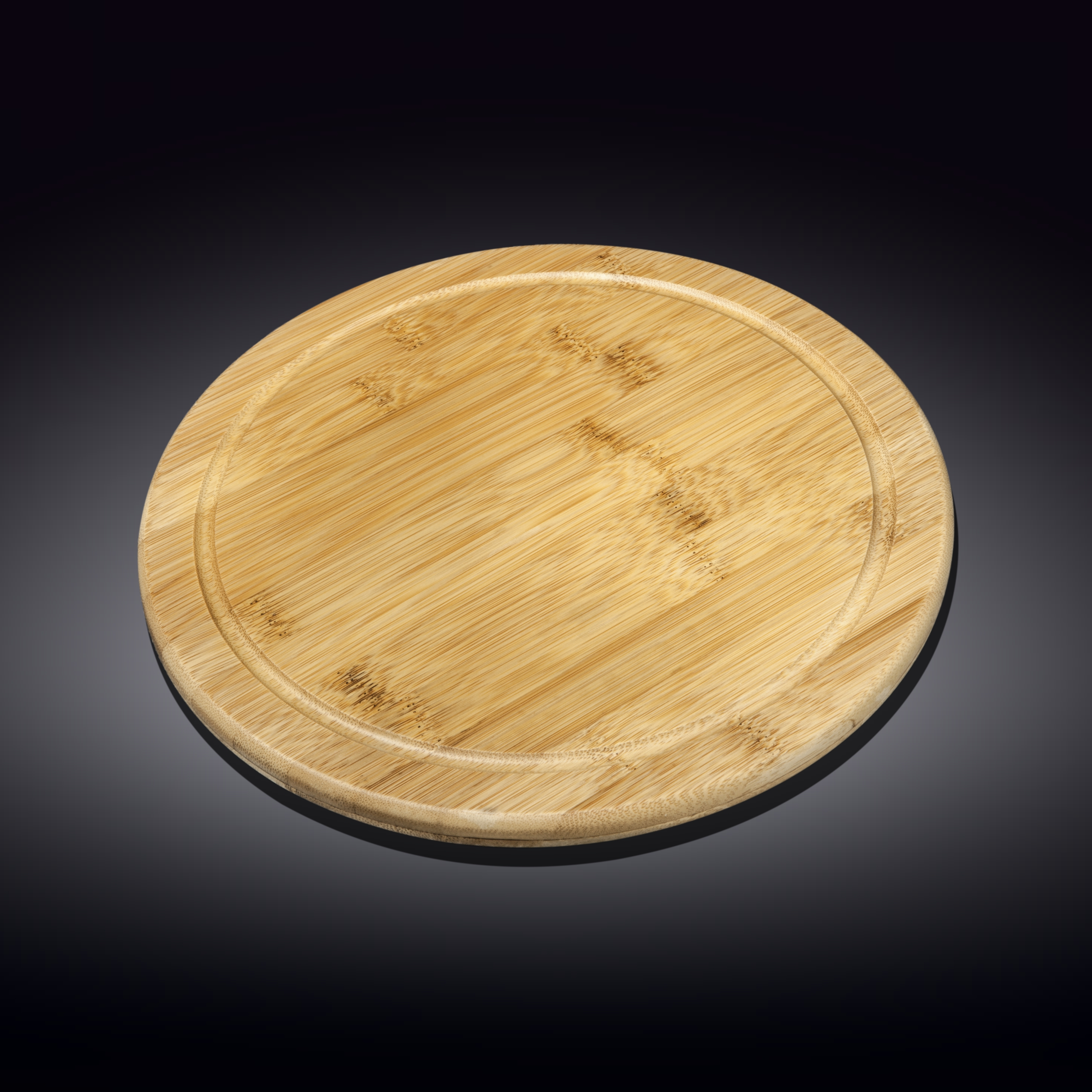 serving board 12inch  30.5 cm
