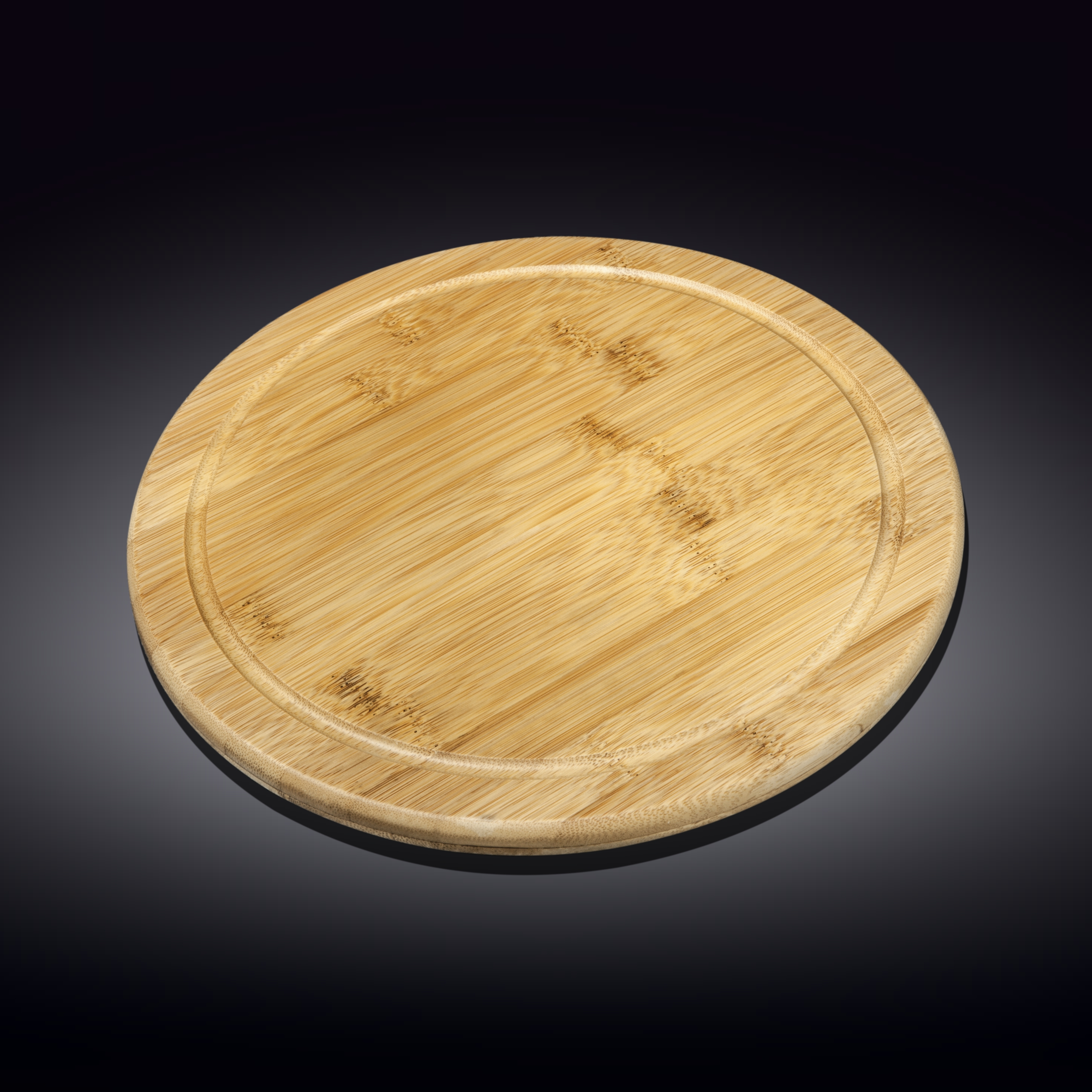 serving board 13inch  33 cm