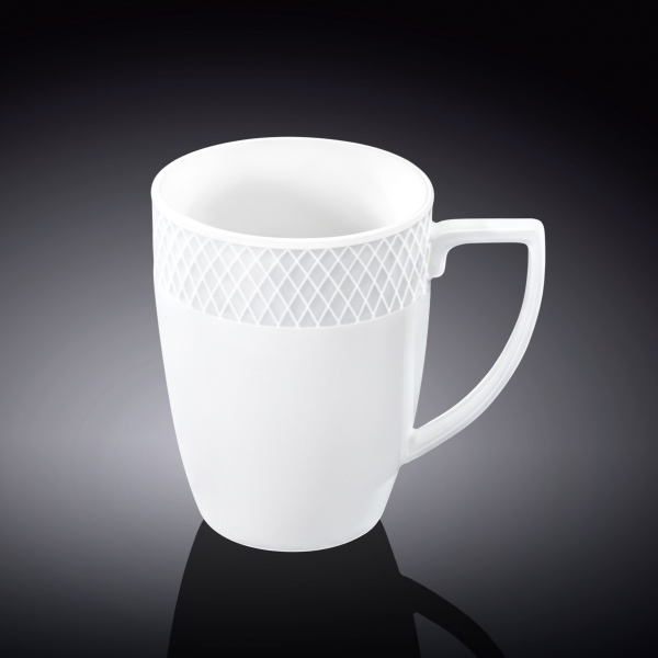 Mug 12 oz set of 2 | 350 ml