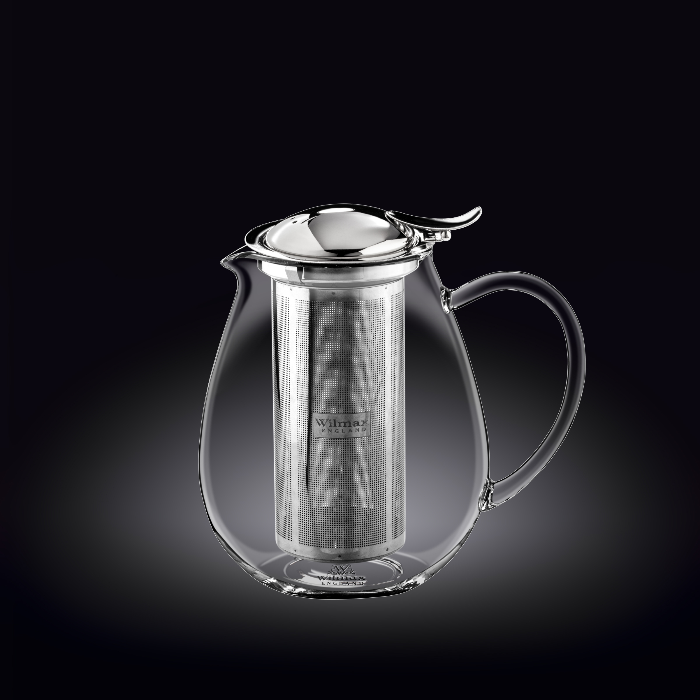 tea pot 29 fl oz  850 ml