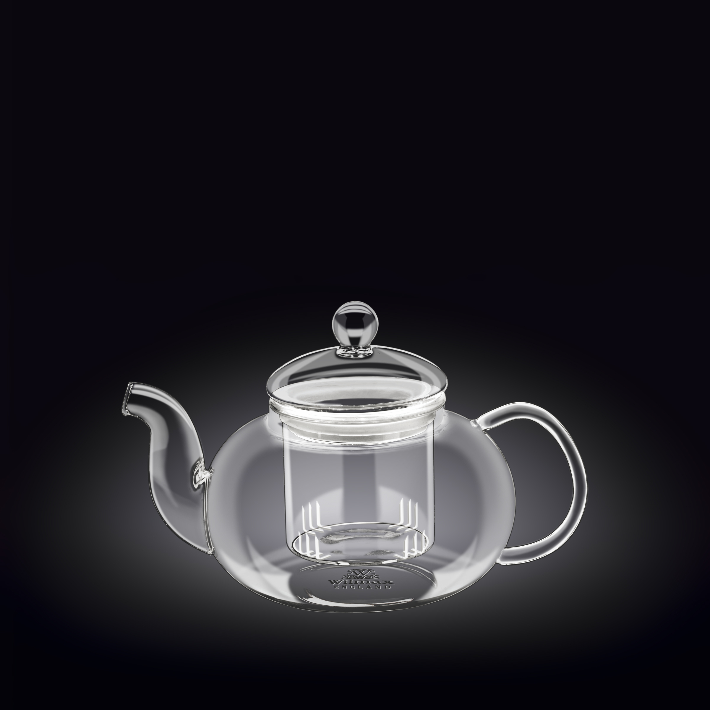 tea pot 20 fl oz  620 ml