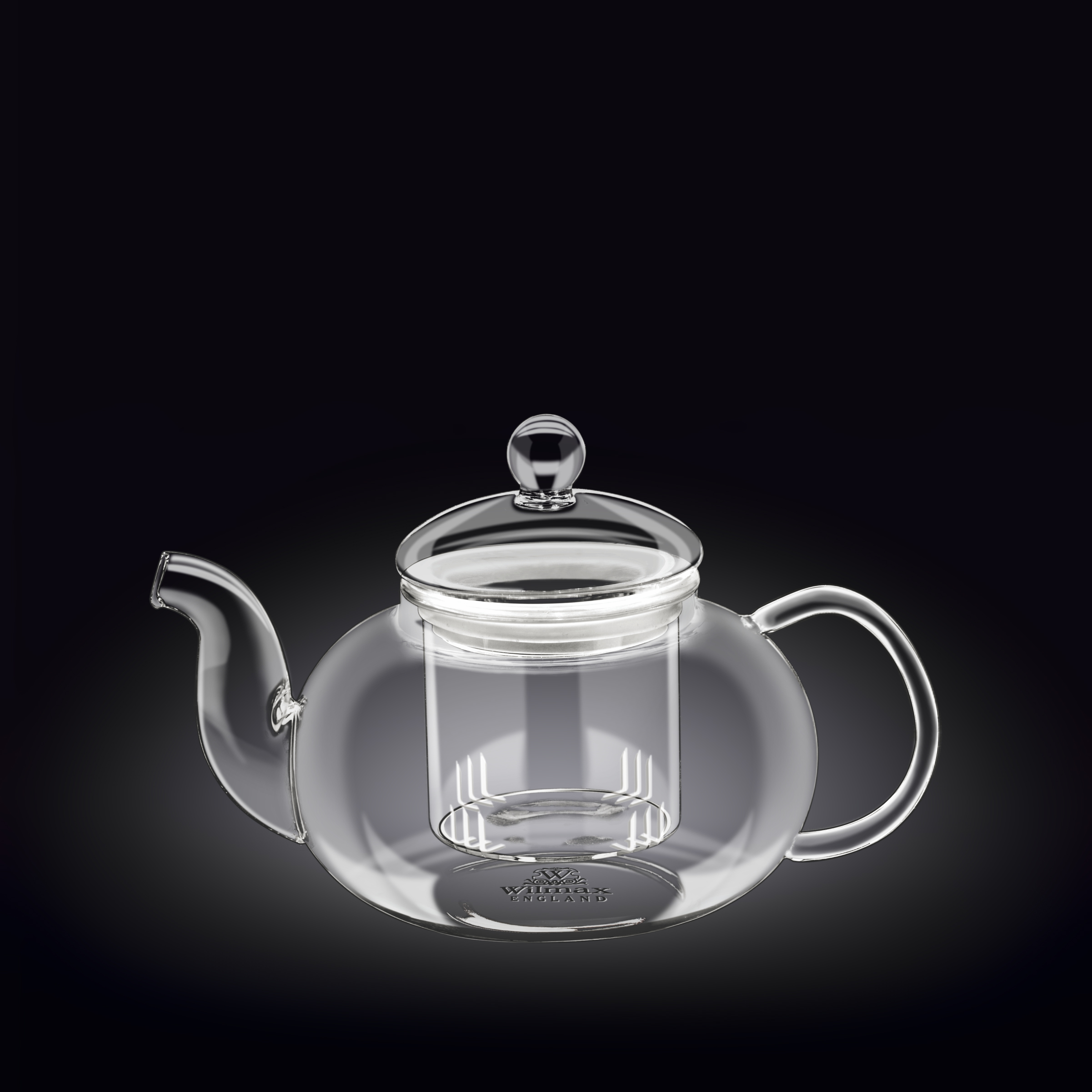 tea pot 26 fl oz  770 ml