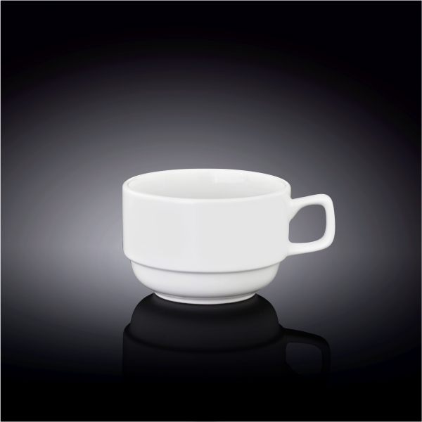 coffee cup 3 oz  100 ml