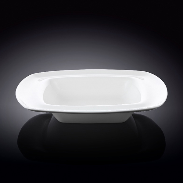 SOUP PLATE 10inch 25.5 CM
