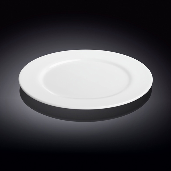professional dinner plate 9inch  23 cm