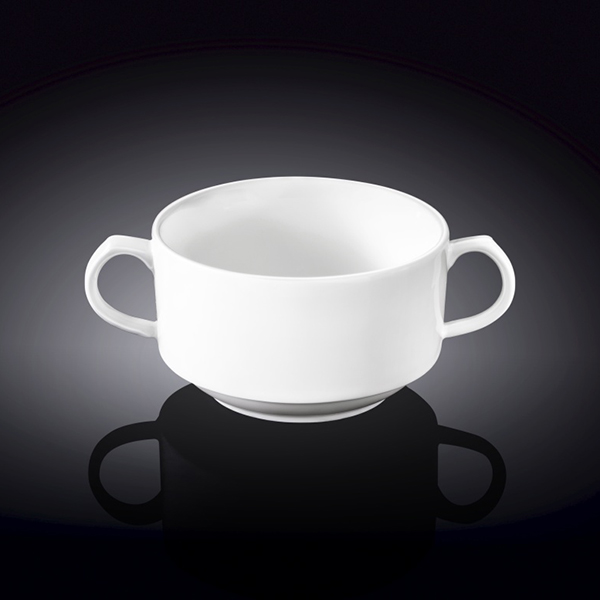 soup cup 4inch  10.5 ?? 12 fl oz  350 ml