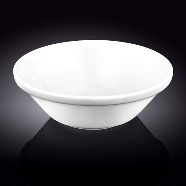 bowl 8inch  20 cm  41 fl oz  1200 ml in colour box
