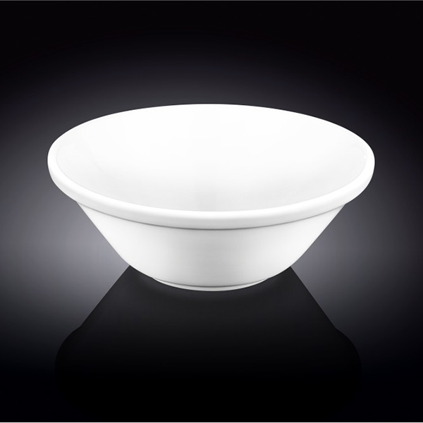 4 pcs bowl set 6inch  15 cm  22 fl oz  650 ml in colour box