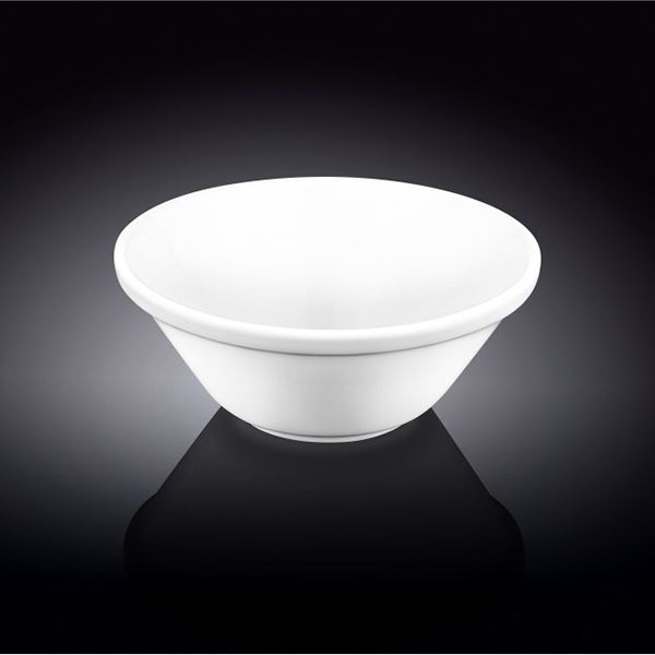 6 pcs bowl set 4.5inch  11.5 cm  9 fl oz  275 ml in colour box