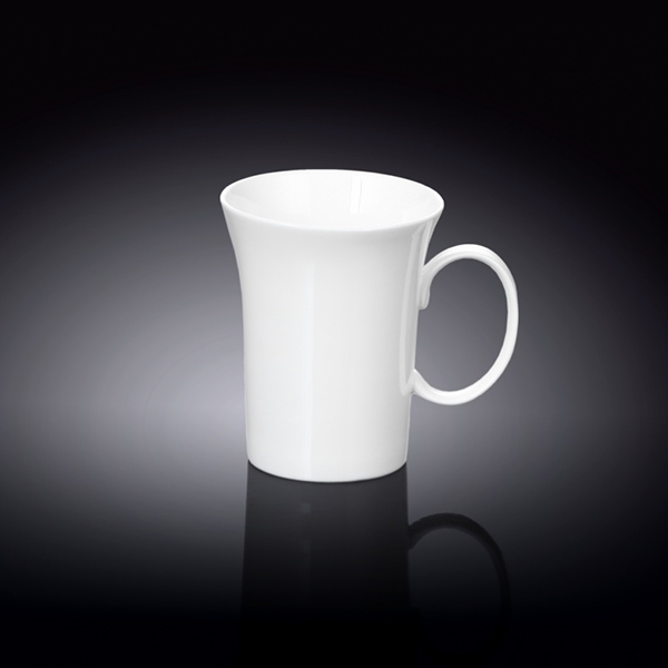 mug 12 fl oz  350 ml