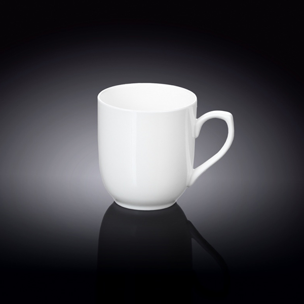 mug 9 fl oz  270 ml