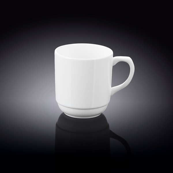 mug 11 fl oz  320 ml
