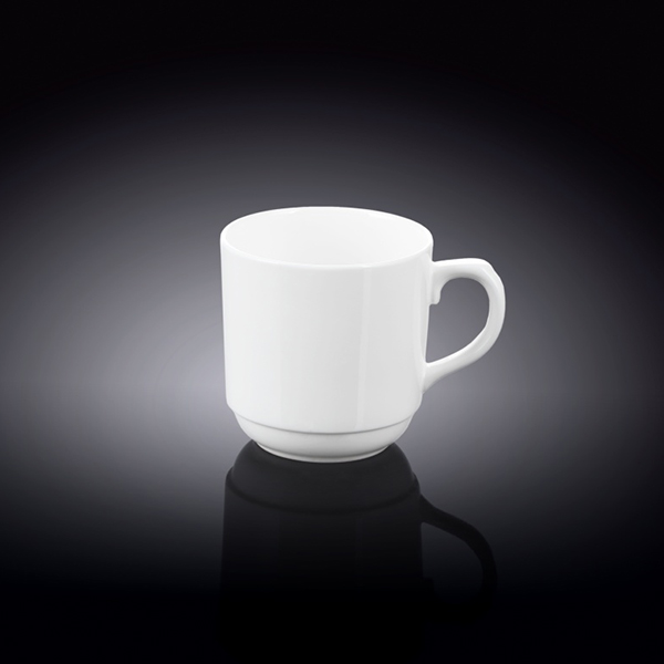 mug 8 fl oz  250 ml