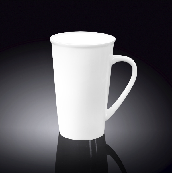 mug 19 fl oz  550 ml