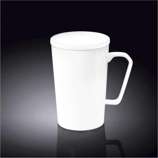 mug 14 fl oz  420 ml