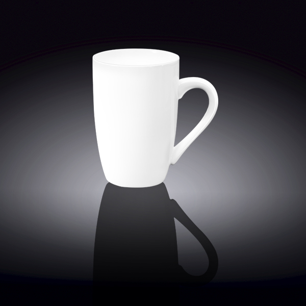 mug  11 fl oz  340 ml