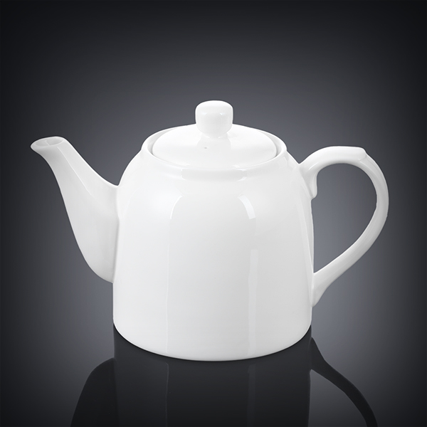 tea pot 30 fl oz  900 ml