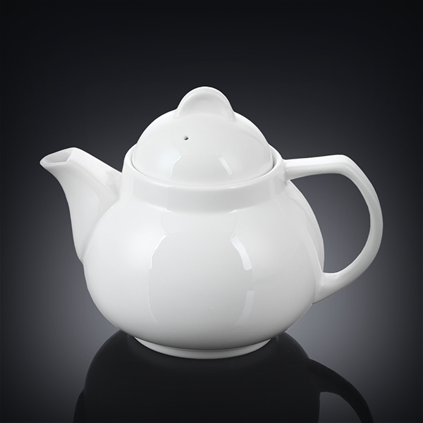 tea pot 14 fl oz  420 ml