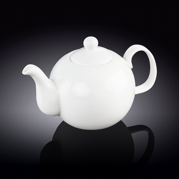 TEA POT 27 OZ | 800 ML