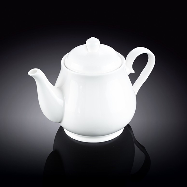 tea pot 39 fl oz  1150 ml