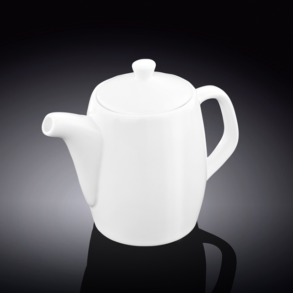 tea pot 17 fl oz  500 ml