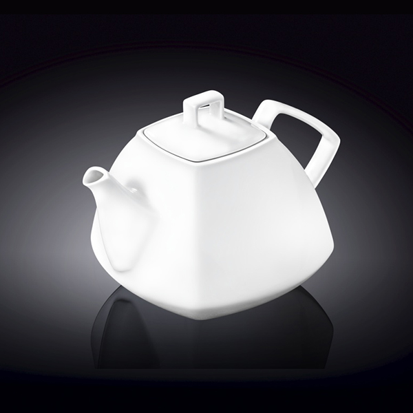 tea pot 36 fl oz  1050 ml