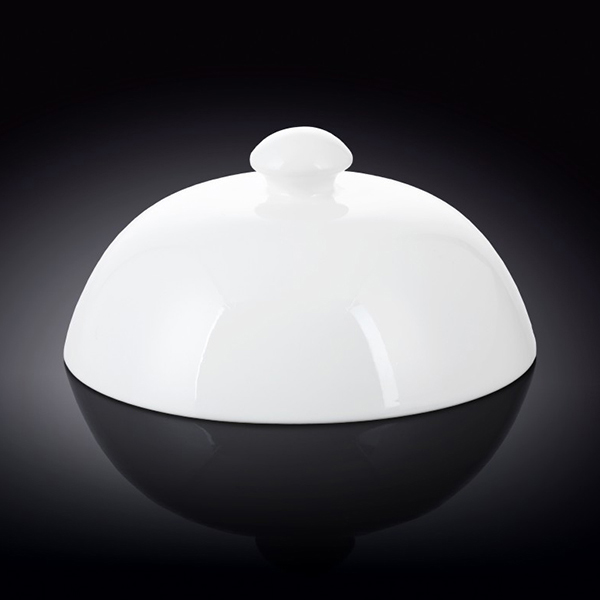 lid for main course 8inch  20.5 cm