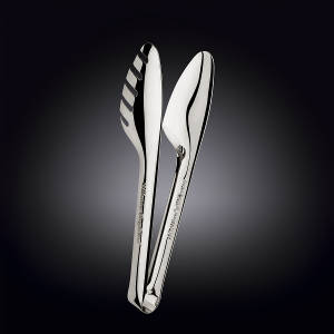 SERVING TONGS 10inch - 25.5 CM