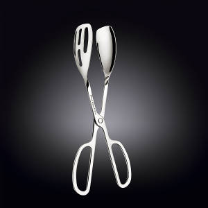 SERVING TONGS 10.25inch - 26 CM
