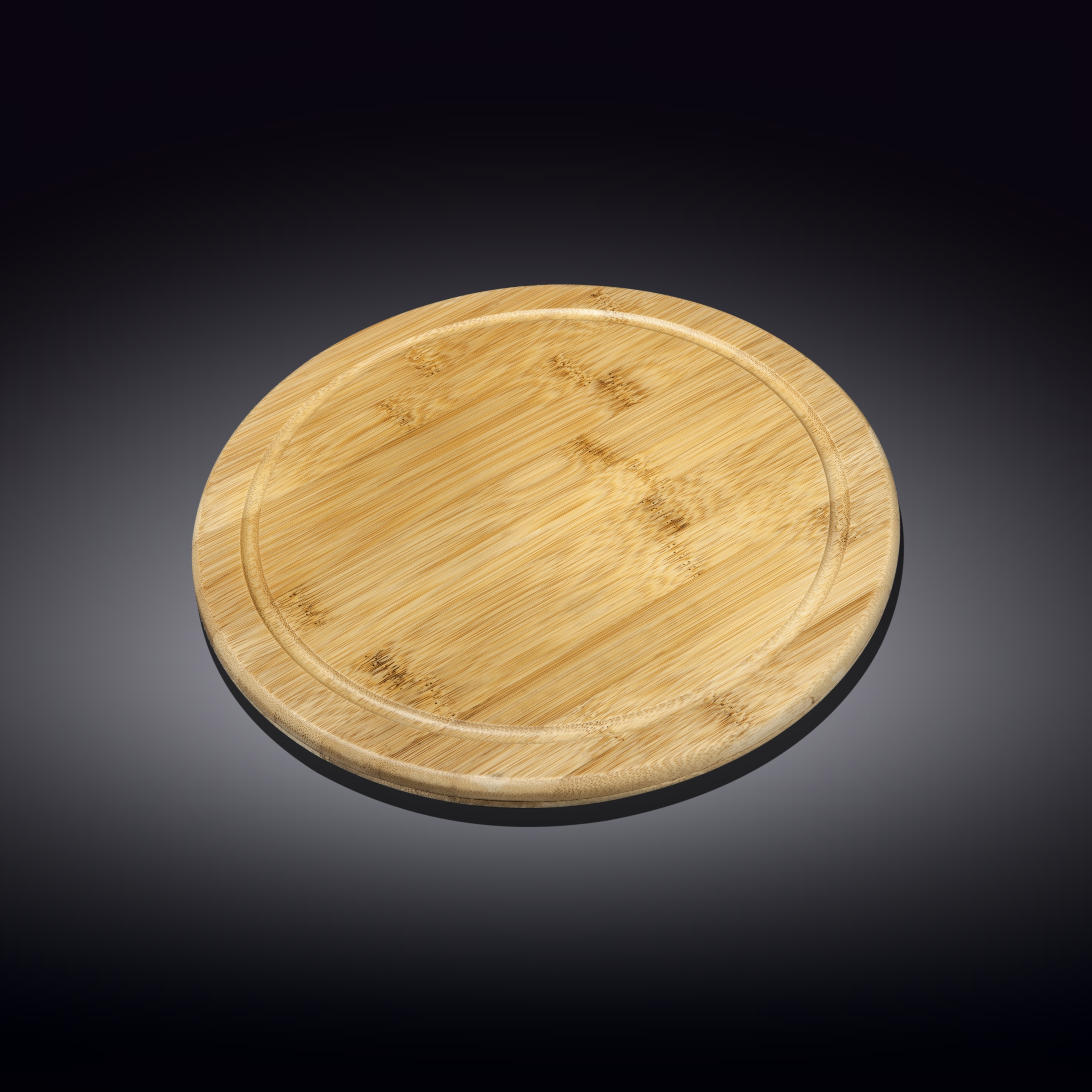 serving board 7inch  17.5 cm