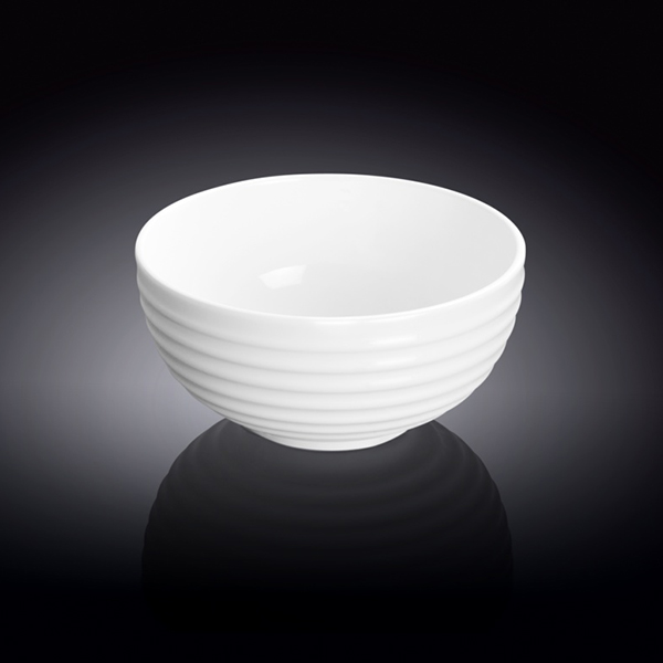 JAPANESE STYLE