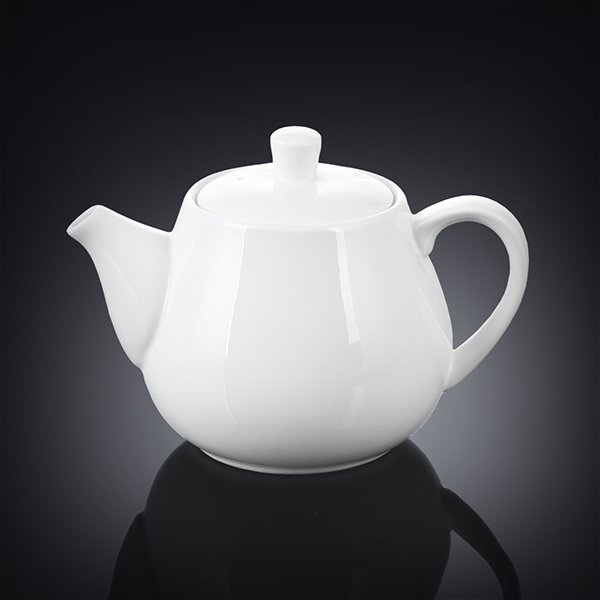 tea pot 34 fl oz  1000 ml