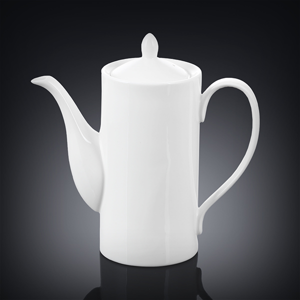 coffee pot 22 fl oz  650 ml