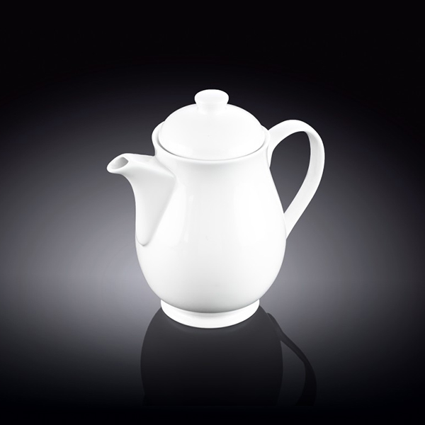 tea pot 22 fl oz  650 ml