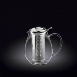TEA POT 20 OZ - 600 ML