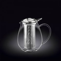 TEA POT 29 OZ - 850 ML
