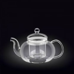 TEA POT 27 OZ - 800 ML