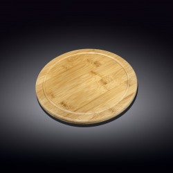 serving board 4inch  10 cm