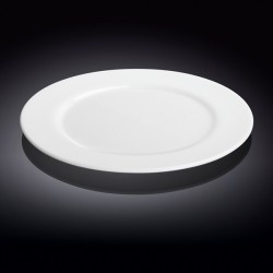 professional dinner plate 11inch  28 cm