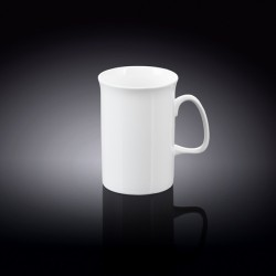 mug 10 fl oz  310 ml